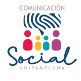 Profile for comsocialup