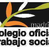 Profile for comtrabajosocial