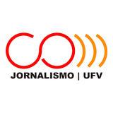 Profile for Comunicação Social - Jornalismo UFV