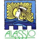 Profile for Comune di Alassio