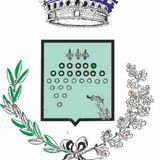 Profile for Comune  Caposele