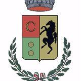 Profile for Comune di Cavallasca