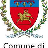 Profile for Comune di Ancona - Direzione Pianificazione Urbanistica e Porto