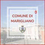 Profile for Comune di Marigliano