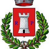 Comune di Rocca di Papa