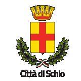 Profile for Comune di Schio