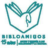 Profile for comunica bibloamigos