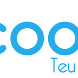 Profile for comunicacaocook4u