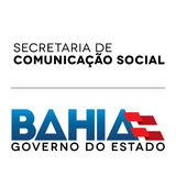 Profile for Comunicação Governo da Bahia