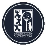 Colegio Mayor Moncloa