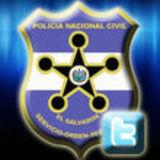 Profile for Comunicaciones pnc
