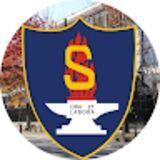 Profile for comunicaciones-salesianoconcep