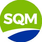 Profile for Comunicaciones SQM