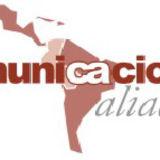 Profile for Comunicaciones Aliadas