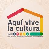 Profile for comunicacionescasascultura
