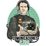Profile for Comunicaciones Centro Juan Bosco Obrero