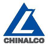 Profile for Comunicaciones Chinalco