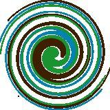 Profile for comunicacionescnti