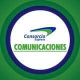 Profile for Consorcio Express