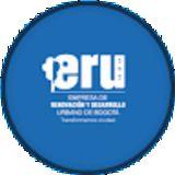 Profile for Comunicaciones ERU