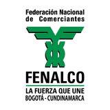 Profile for Fenalco Bogotá Cundinamarca