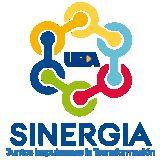 Profile for Comunicaciones Proyecto Sinergia