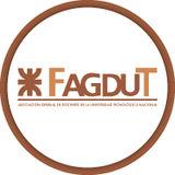Comunicación FAGDUT