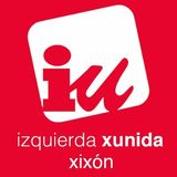 Profile for comunicacioniuxixon