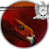 Profile for comunicacionsocialuaz