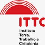 Profile for ITTC - Instituto Terra, Trabalho e Cidadania