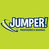 Profile for Jumper Franchising