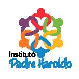 Instituto Padre Haroldo