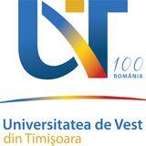 Profile for Comunicare și Imagine UVT