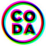 Profile for CODA Comunidad Creativa