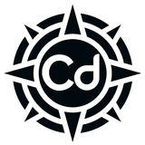 Profile for ComunidadDivers