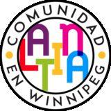 Profile for Comunidad Latina en WPG