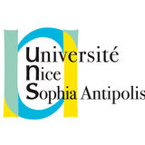 Service Communication de l'Université Nice Sophia Antipolis