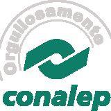 Profile for CONALEP