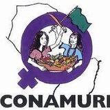 Profile for Conamuri Kuñanguéra