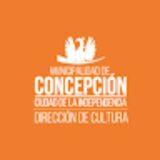 Profile for Concepcion Cultural