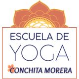 Profile for Escuela de Yoga Conchita Morera