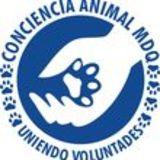 Conciencia Animal MdQ