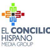 Profile for El Concilio Hispano