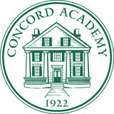 Profile for Concord Academy