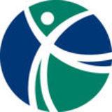Profile for Concordia Language Villages