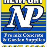 Profile for concretesuppliersmelbourne