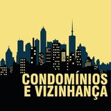 Profile for Condomínios & Vizinhança