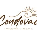 Profile for Club & Hotel Condovac La Costa