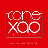 Profile for Conexão Revista