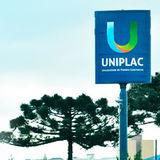 Uniplac - Universidade do Planalto Catarinense